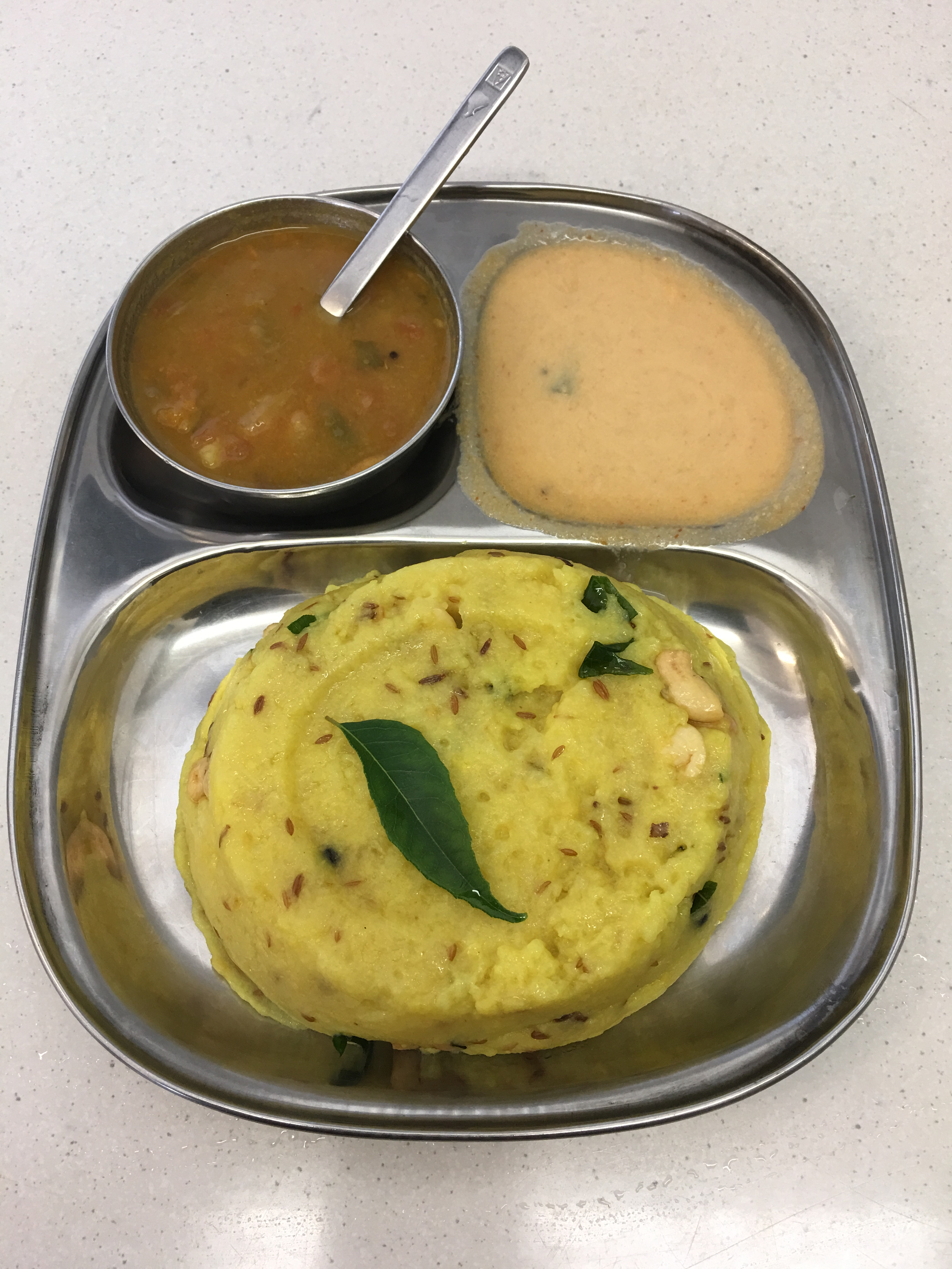 Dosa house authentic south indian dosai for Authentic south indian cuisine